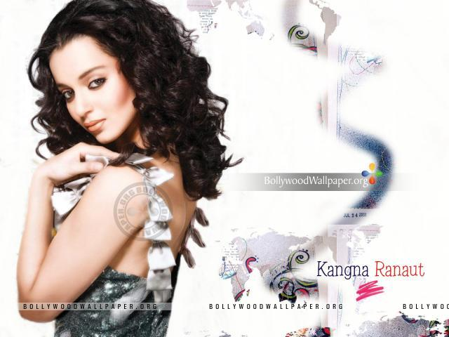 Aishwarya Rai Bollywood, Free High Resolution Textures, Ileana Hot Navel Widescreen