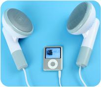 [earbudspeakers.php]