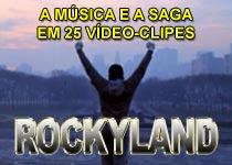 Rockyland
