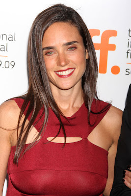 jennifer connelly nip