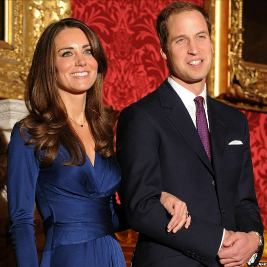 Kate Amp William William Amp Kate