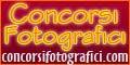 Sito Concorsi Fotografici
