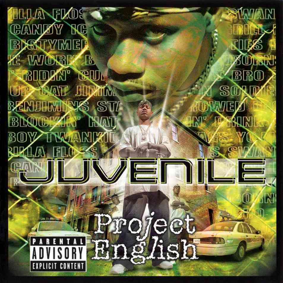 juvenile project english Download project english by juvenile at mp3mixxcom high quality, preview available songs start at just $015.