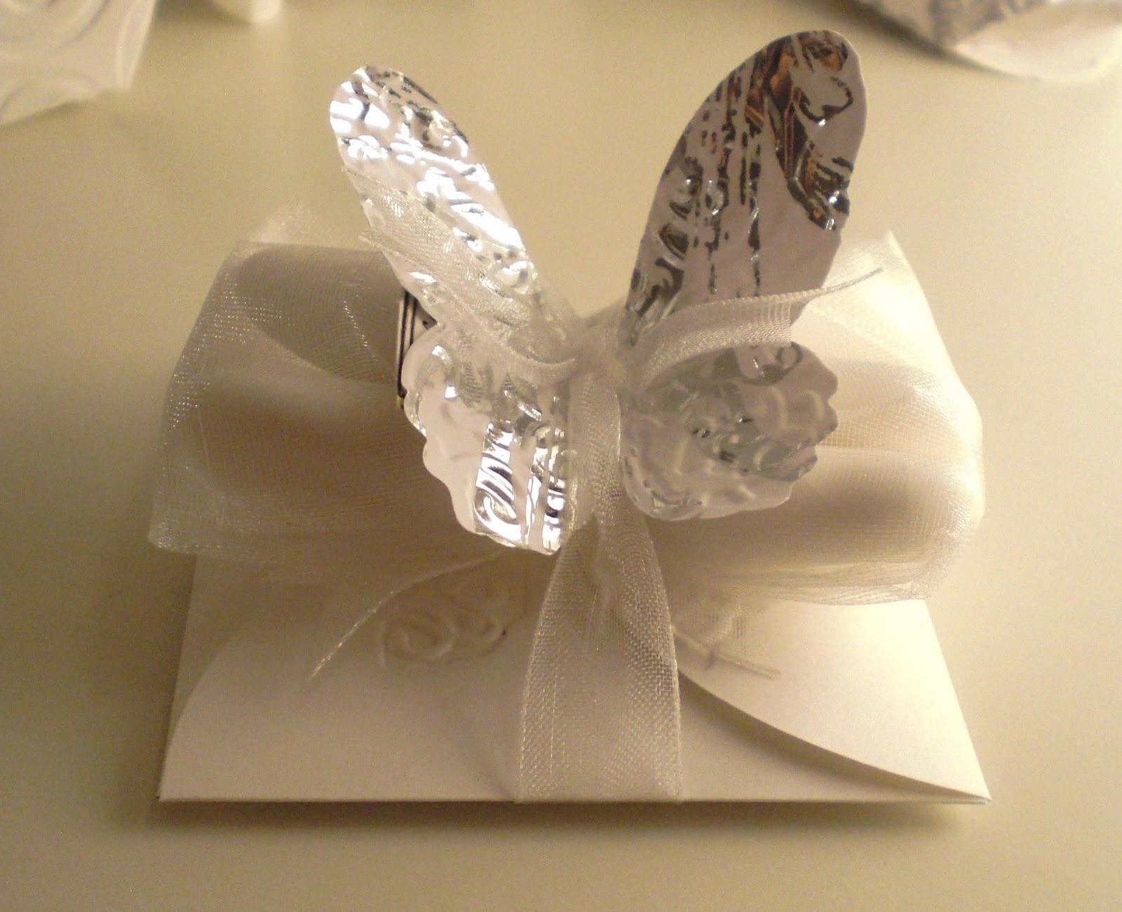 Matrimonio Tema Carta Da Zucchero : Stampa d torte bomboniere nozze di diamante