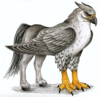 external image hippogriff.jpg