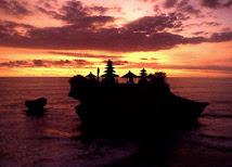 Bali Beautiful