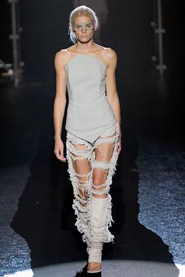 Jewelry of Kates Spades Fashion