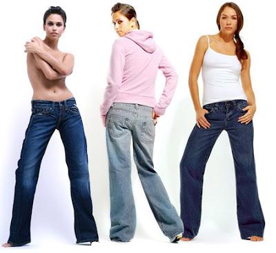 Os presento a mi peque - Página 2 Boyfriend_jeans_1