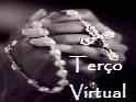 †Terço Virtual