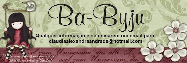Ba-Byju