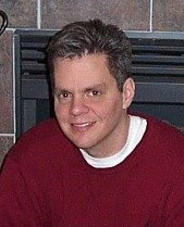 econometrics programmatic trade Steven C Ferguson