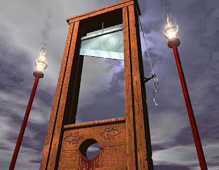 http://1.bp.blogspot.com/_T9Nh65MTx9o/R44SqWWjl1I/AAAAAAAAAZQ/xI7HkTVN_Eo/s320/wall+street+prepares+guillotine+for+Bernanke.jpg