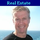 real estate market
