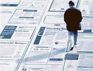 jobs data