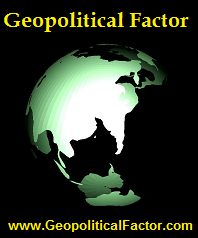 geopolitical news world global affairs foreign
