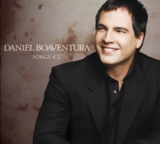 Daniel Boaventura – Song for you