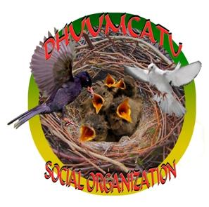 DHUUMCATU SOCIAL ORGANIZATION