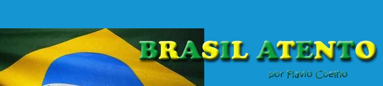 Brasil Atento
