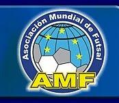 A.M.F