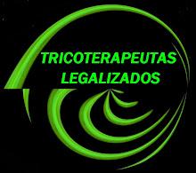 TRICOTERAPEUTAS LEGALIZADOS