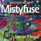 I'm a Mistyfuse Girl