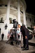 Obama Promise Tracker