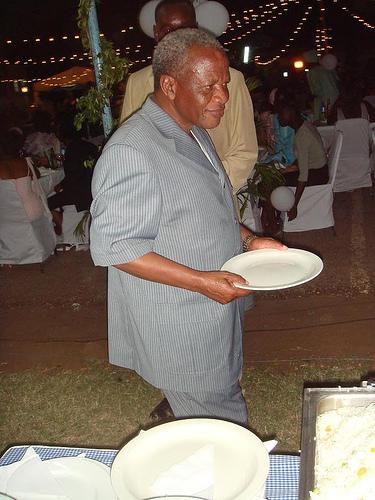Picha Za Kutombana Tanzania
