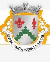 JF Santa Maria e São Miguel