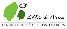 Chão de Oliva