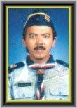 En.Mohd.Radzi bin Haron