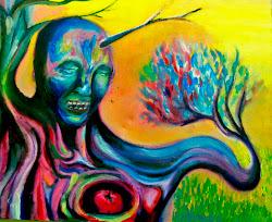 Mano Coja: Blog de pintura y fotografía