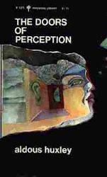 Filoterario te recomienda: Las Puertas de la Percepción (descargalo aquí)