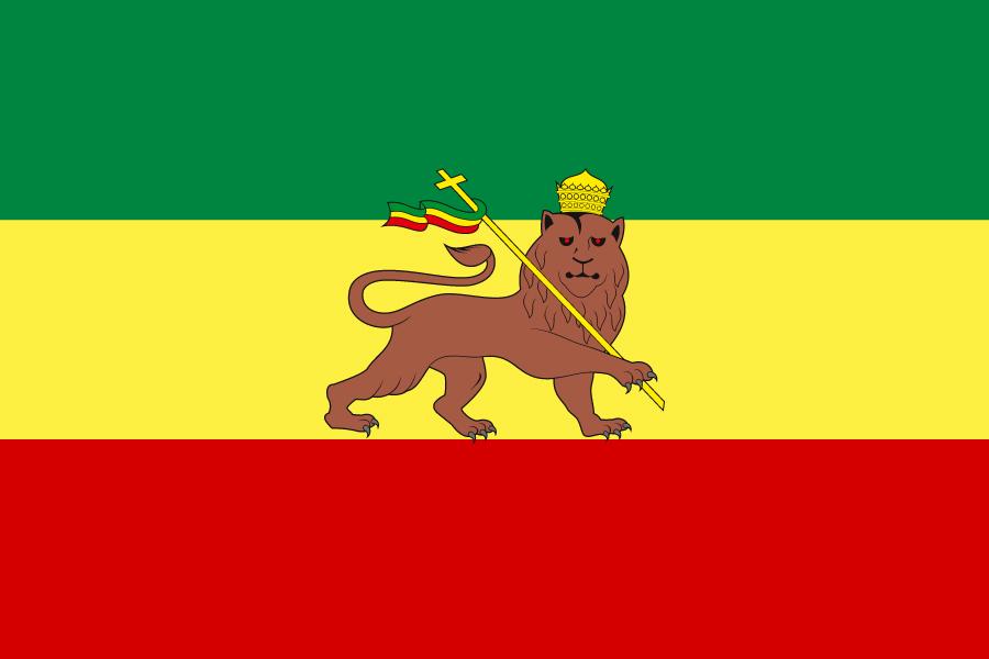 Contemporary _negro | Modern Day Afrocentricity ... Rastafarian Flag