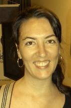 Simone Castro Jornalista