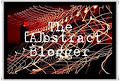 ABSTRACT BLOGGER