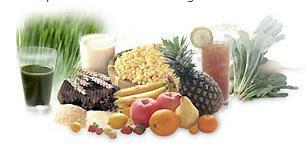 Nutrisi Dan Kesihatan