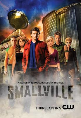 http://1.bp.blogspot.com/_TA_JXOvwjw0/SQZbDZrHCHI/AAAAAAAAAAk/OliIRUFtFcU/s400/Smallville.jpg