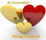 Awarder fra Christina