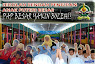 WELCOME TO SRPAP BESAR