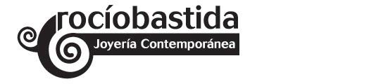 Rocío Bastida