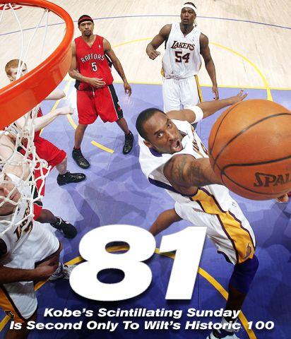 Kobe.