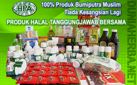 Membangun Ekonomi Islam