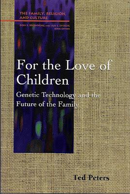 ethics of genetic engineering essay