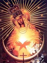 Mãe da Misericórdia