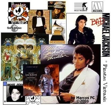 Michael+Jackson+%E2%80%93+Discografia Download 25 CDS: Download Discografia Completa   Michael Jackson