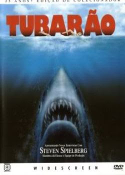 Baixar Filme Tubarão   DualAudio Download