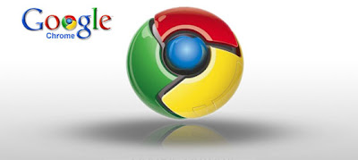 Lanamentos 2012 Downloads Google Chrome Instalador OffLine