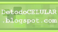 blog de celulares