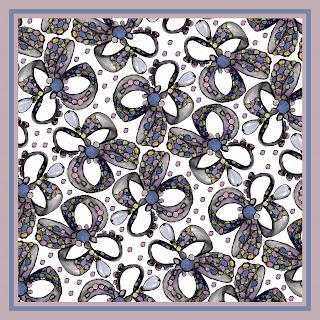 Best Scarf Curtain Ideas Ideal Home #11393