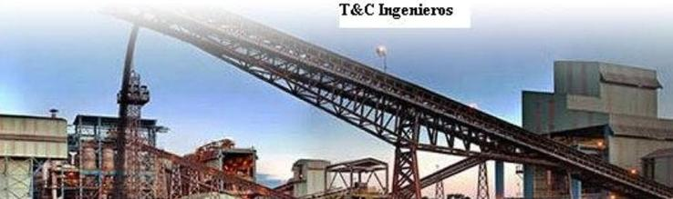 T&C INGENIEROS SAC